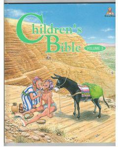 Children's Bible vol3