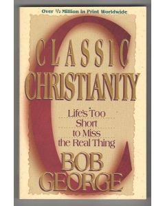CLASSIC CHRISTIANITY-PA