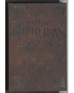 Andrew Murray Collected Works On Prayer 7in1