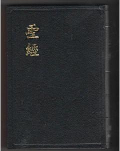 聖經-和合本神版-CU63A